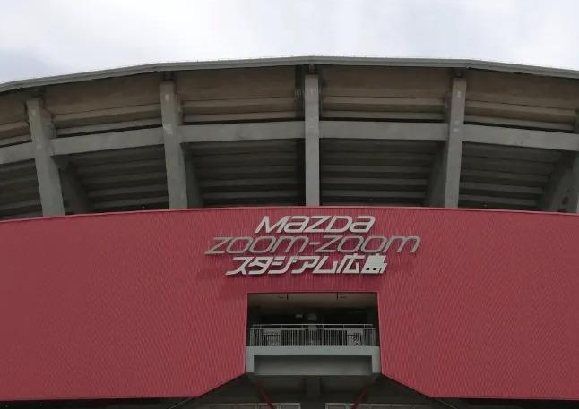 マツダスタジアムの座席表のキャパや見え方を画像付きでご紹介!おすすめの席はどこなの?